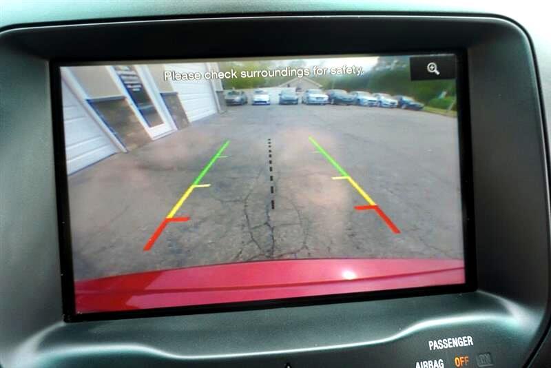 2013 Ford Explorer 1-Owner, 2.0 Eco-Boost!! 27mpg!! Pan. Roof, Lthr.,