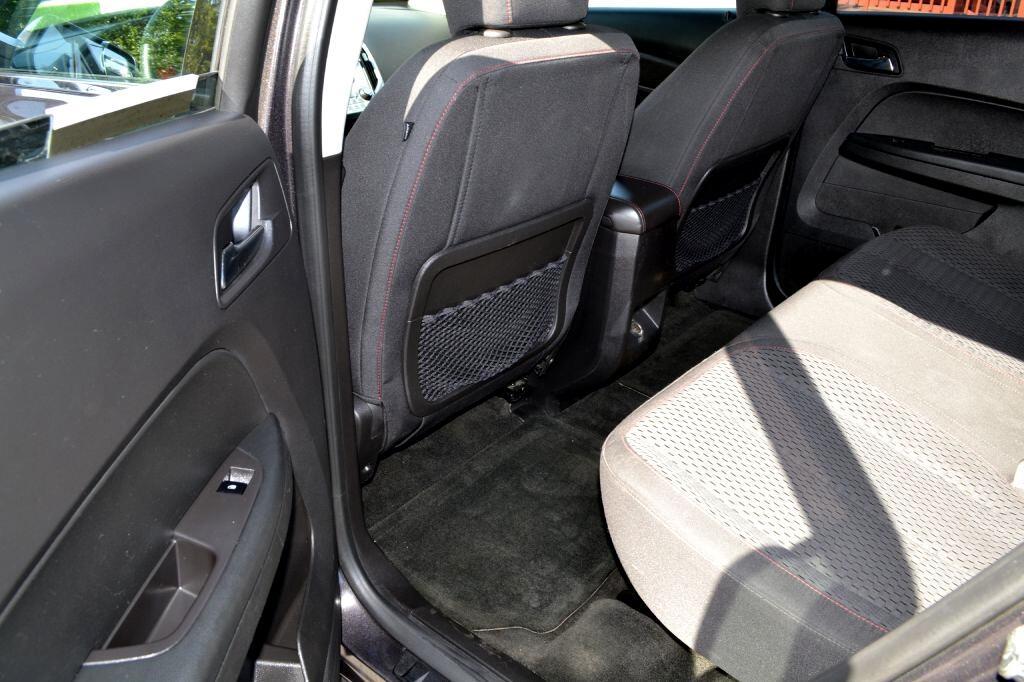 2013 GMC Terrain AWD 4dr SLE w/SLE-1