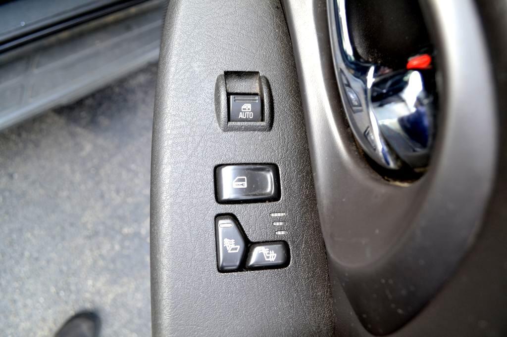2006 Chevrolet TrailBlazer 4dr 4WD LT