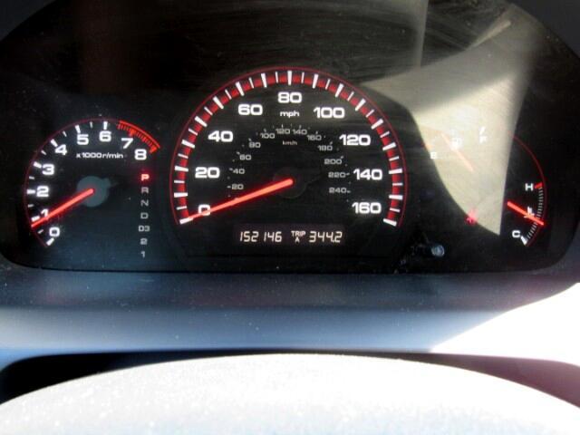 2007 Honda Accord EX coupe AT