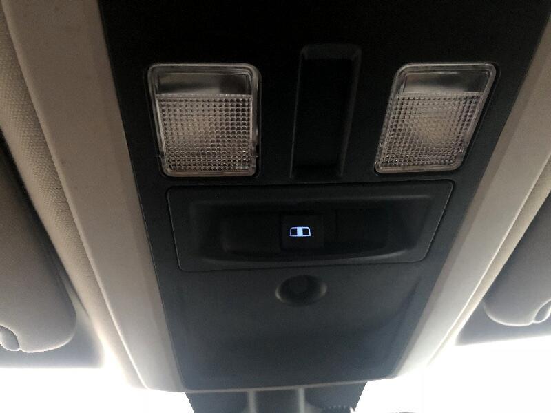 RAM 1500 SLT Quad Cab 4WD 2013