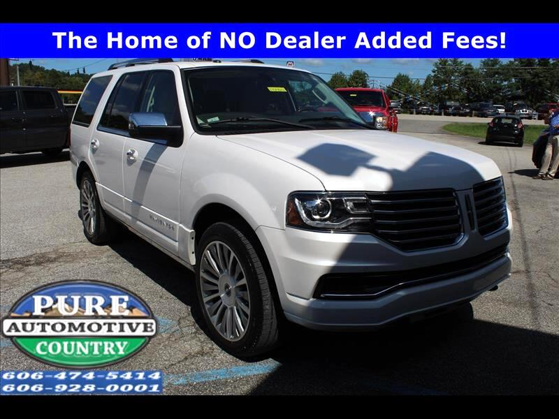 Used Cars for Sale Ashland KY 41102 Pure Country Automotive