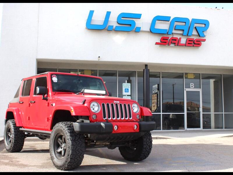 Used Cars For Sale El Paso Tx 79936 U S Car Sales