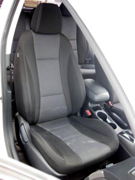2014 Hyundai Elantra GT A/T