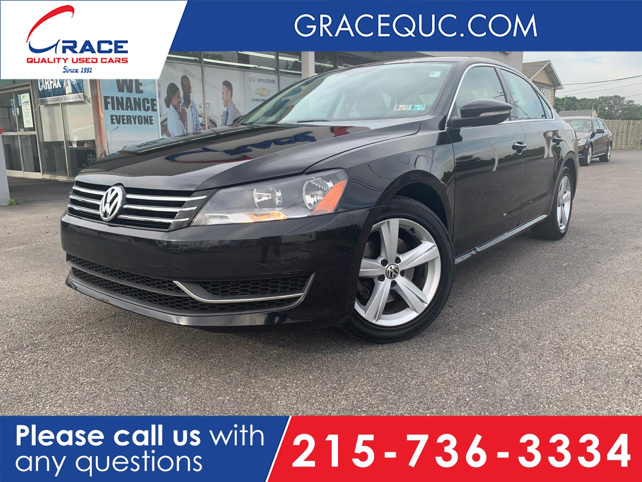 Grace Quality Cars >> Used Cars For Sale Morrisville Pa 19067 Grace Quality Used Cars