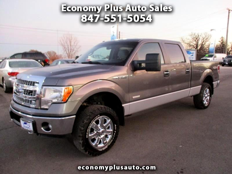 Economy Plus Auto Sales E Qc New Used Cars Trucks Sales Service