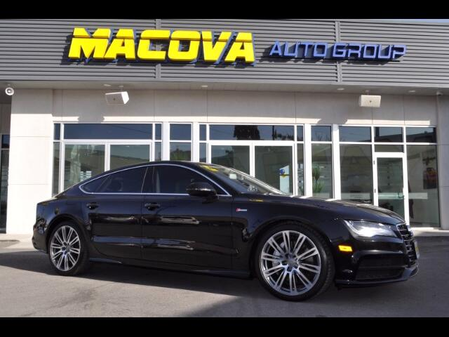 El Paso Used Cars >> Used Cars For Sale El Paso Tx 79905 Macova Auto Group