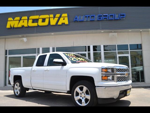 Used Cars For Sale El Paso Tx 79905 Macova Auto Group