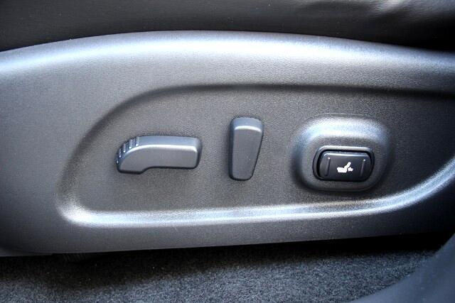 2014 Infiniti QX60 FWD