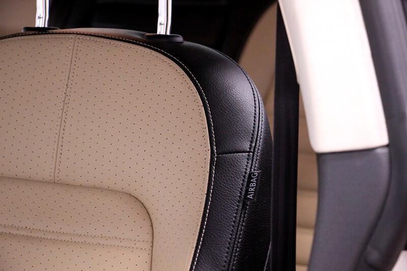 2013 Volkswagen CC Sport w/Lighting Package