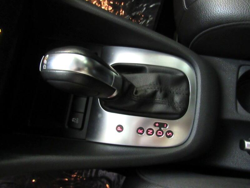 2014 Volkswagen Jetta SportWagen 2.0L TDI