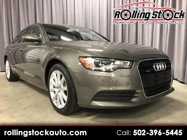 Used Cars For Sale Louisville Ky >> Used Cars For Sale Louisville Ky 40223 Rolling Stock Specialty Auto