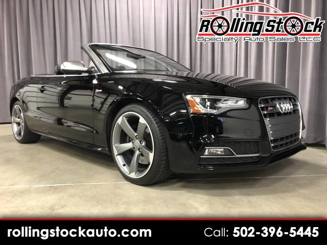 Cars For Sale Louisville Ky >> Used Cars For Sale Louisville Ky 40223 Rolling Stock Specialty Auto