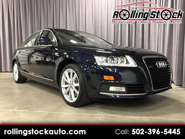 Used Cars Louisville Ky >> Used Cars For Sale Louisville Ky 40223 Rolling Stock