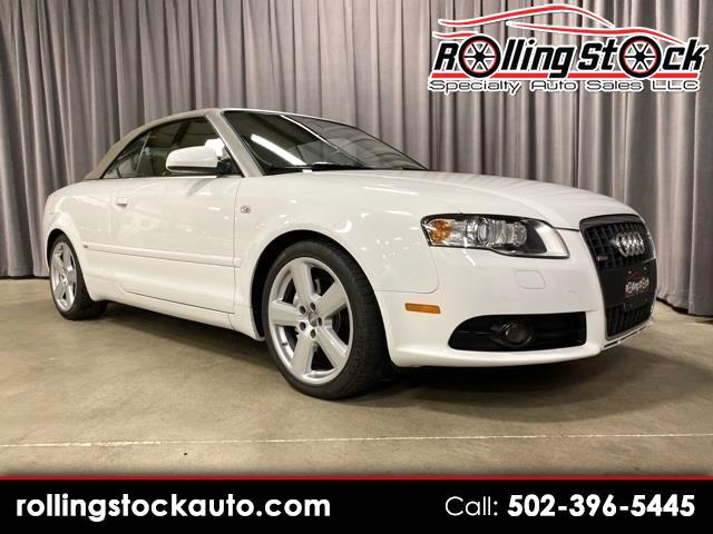 Used Cars For Sale Louisville Ky >> Used Cars For Sale Louisville Ky 40223 Rolling Stock