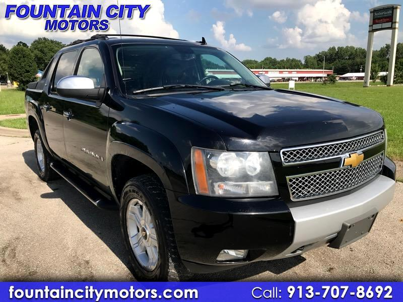 Wheel City Motors >> Used Cars For Sale Fountain City Motors