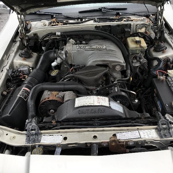 1999 Chevrolet Silverado 1500 Reg Cab 133.0