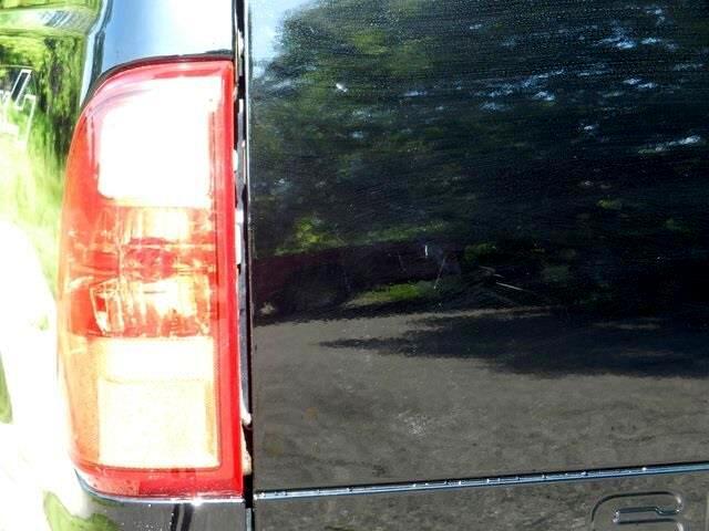 2009 Ford F-350 SD XLT