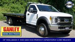 Used Cars Norton OH | Used Cars & Trucks OH | Diesel Max Trucks