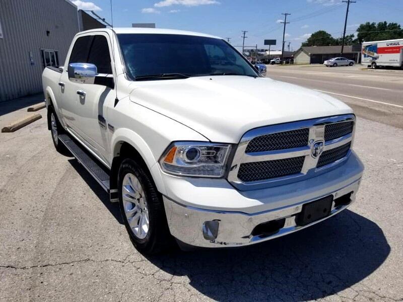 Used Cars Tulsa OK | Used Cars & Trucks OK | Comet Motors