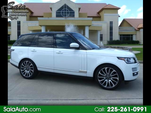 Cars For Sale In Baton Rouge >> Used Sold Cars For Sale Baton Rouge La 70818 Saia Auto Consultants Llc