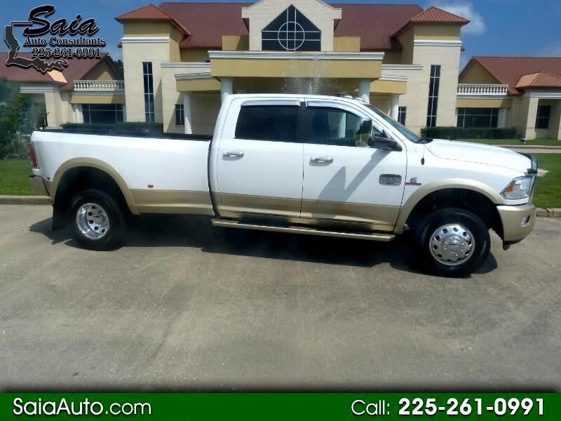 Used Trucks Baton Rouge >> Used Cars For Sale Baton Rouge La 70818 Saia Auto