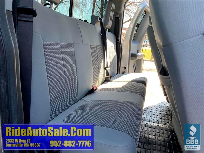 2011 Ford F250 XLT, Super cab 4dr, SHORT BOX, 4x4, 6.7 Diesel !