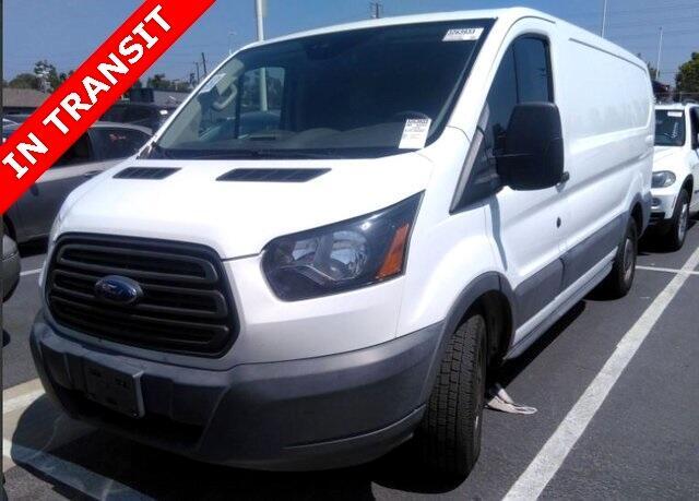 Ford Transit 150  2017