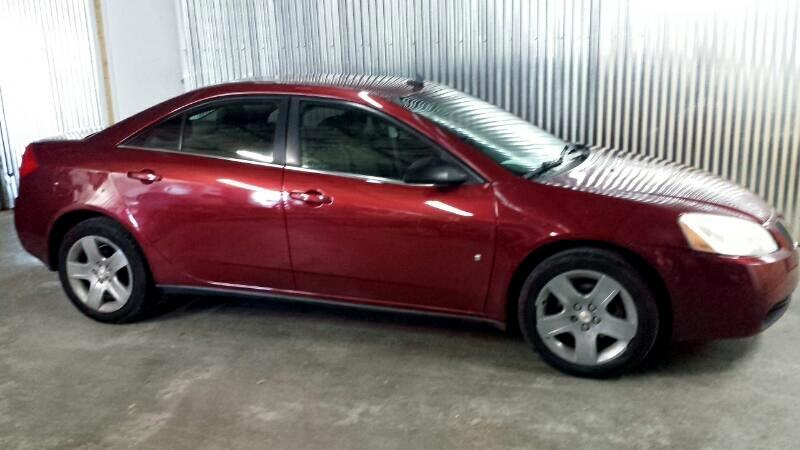Buy Here Pay Here Cars For Sale Hopkinsville Ky 42240 Car Stop