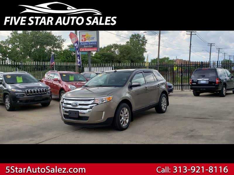5 Star Auto Sales >> Five Star Auto Sales Detriot Mi New Used Cars Trucks