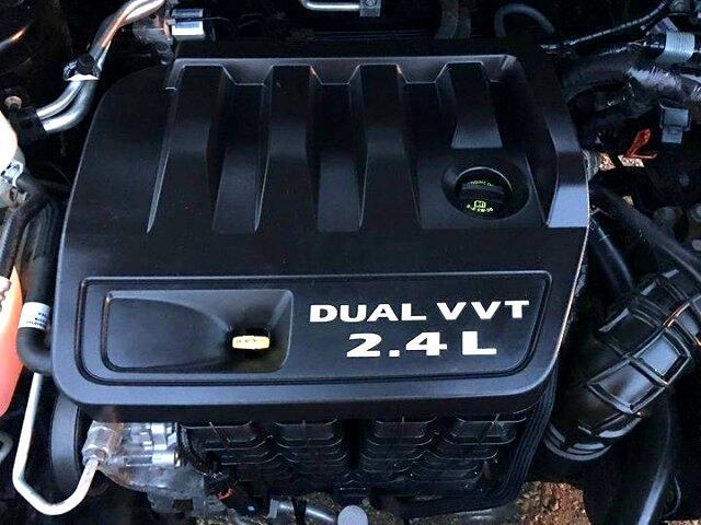 2014 Dodge Avenger 4dr Sdn SE