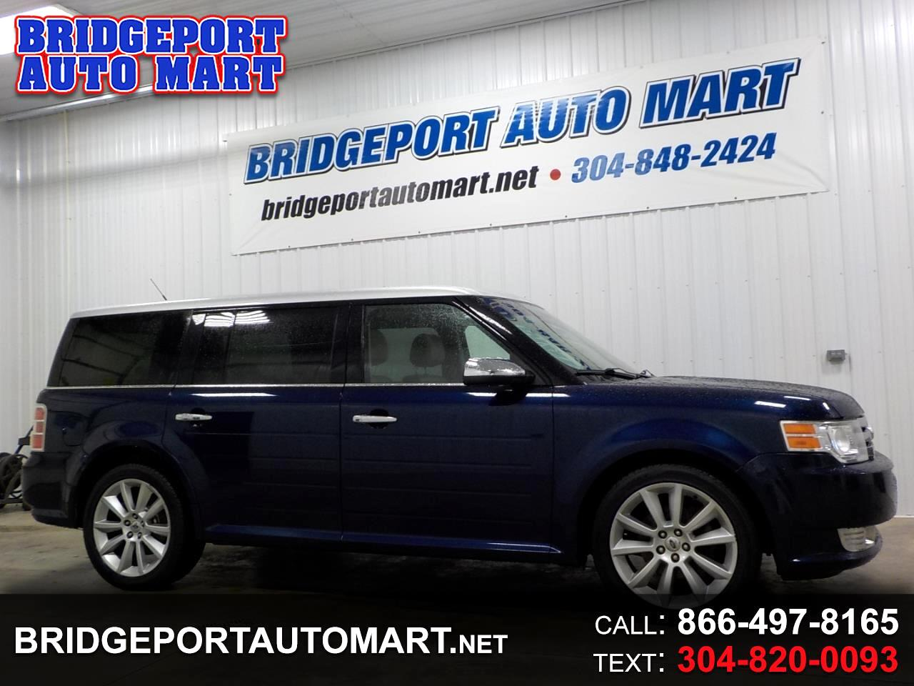 Used Cars For Sale Bridgeport Wv 26330 Bridgeport Auto Mart Inc