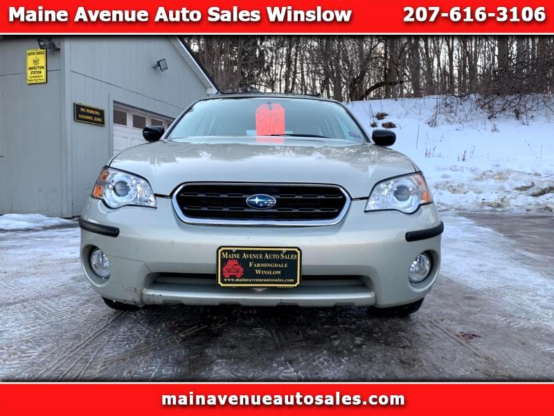 Used Subarus Near Me >> Used Cars For Sale Winslow Me 04901 Maine Avenue Auto Sales Winslow