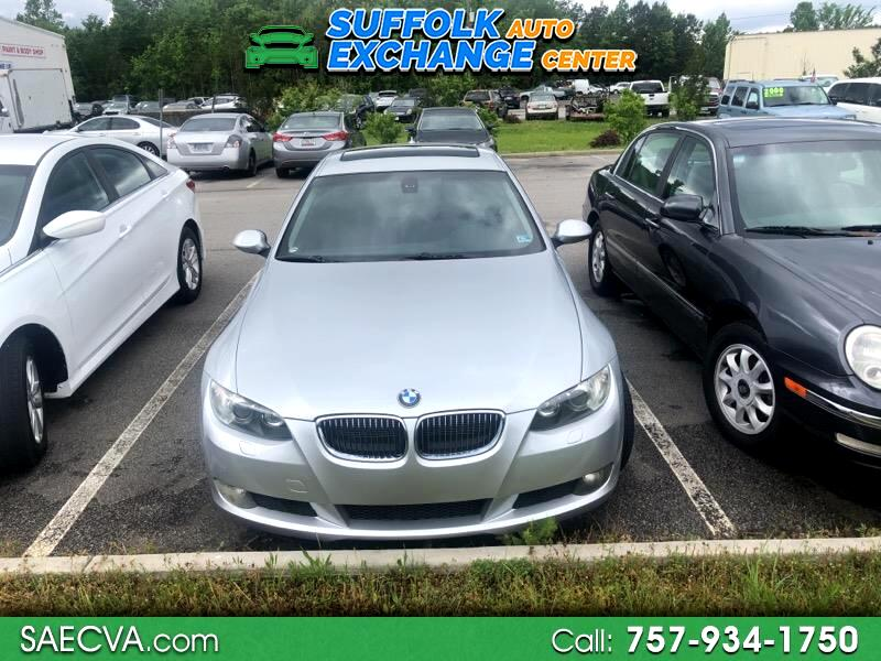 Used Cars For Sale Suffolk Va 23434 Suffolk Auto Exchange Center
