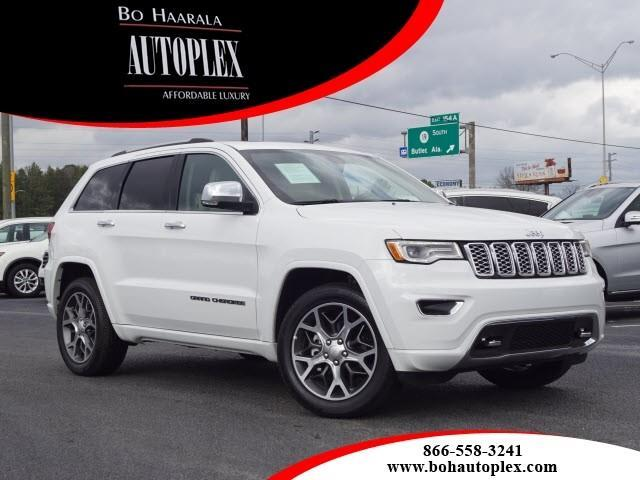 Car Mart Meridian Ms >> Jeeps for Sale in Meridian, MS | Auto.com