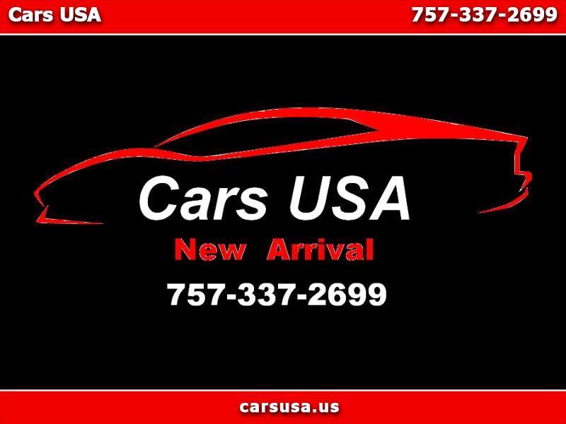 1993 Honda Civic LX sedan
