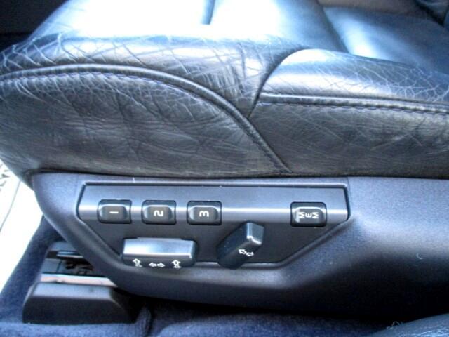 2007 Volvo S60 R R