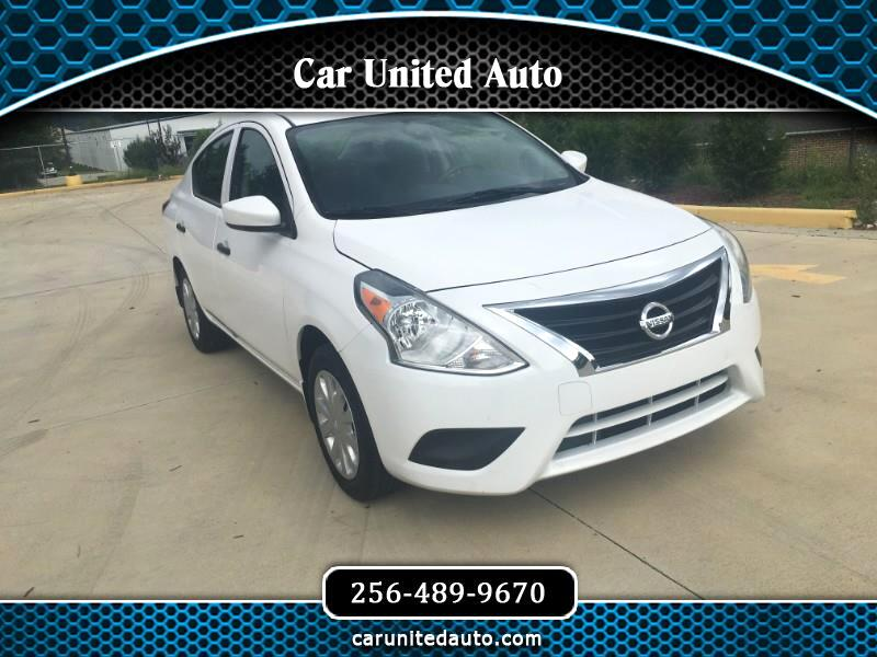 Used Car Dealerships Huntsville Al >> Car United Auto Huntsville Al New Used Cars Trucks Sales