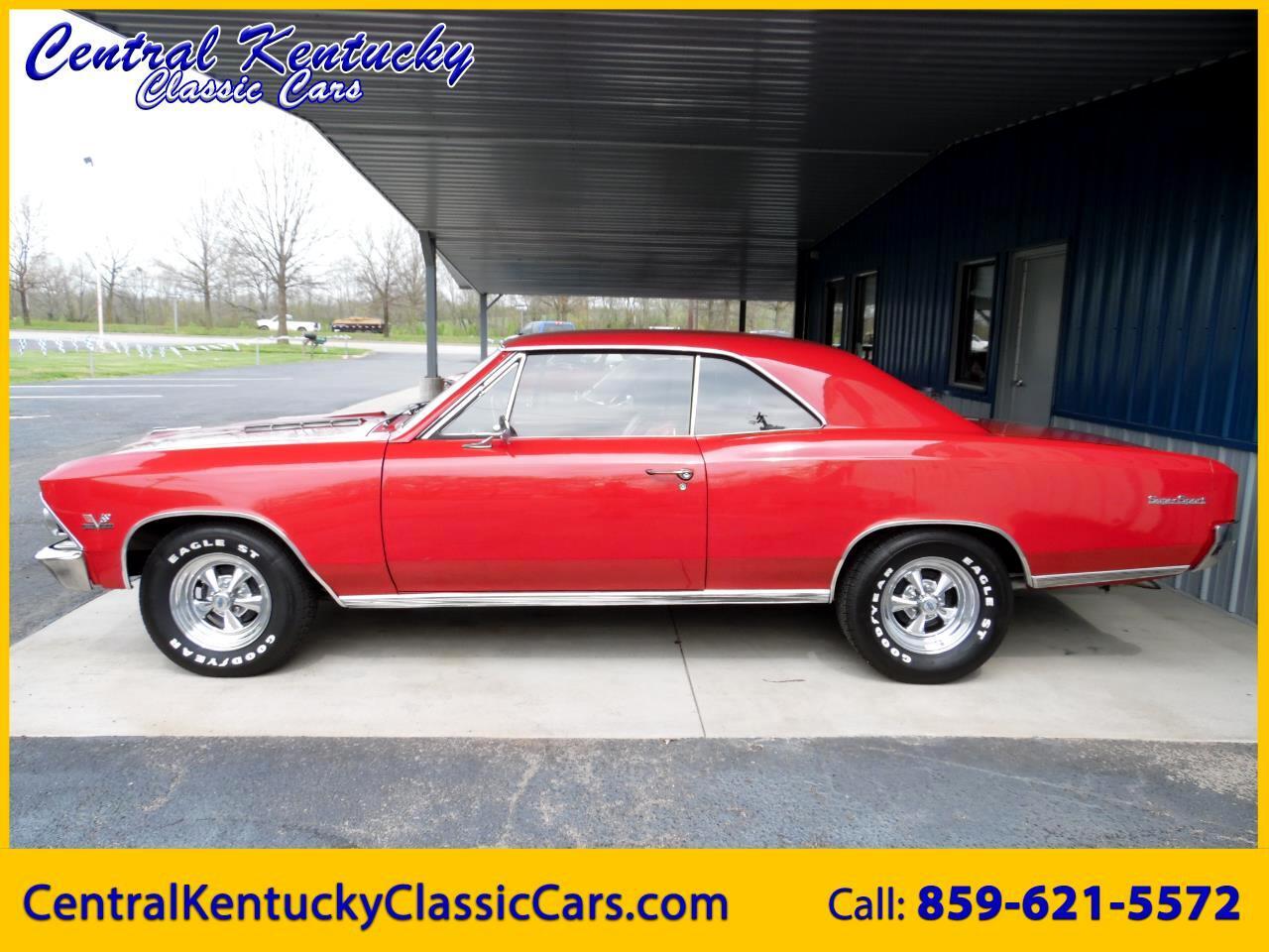 Used Cars Paris KY | Used Cars & Trucks KY | Central Kentucky