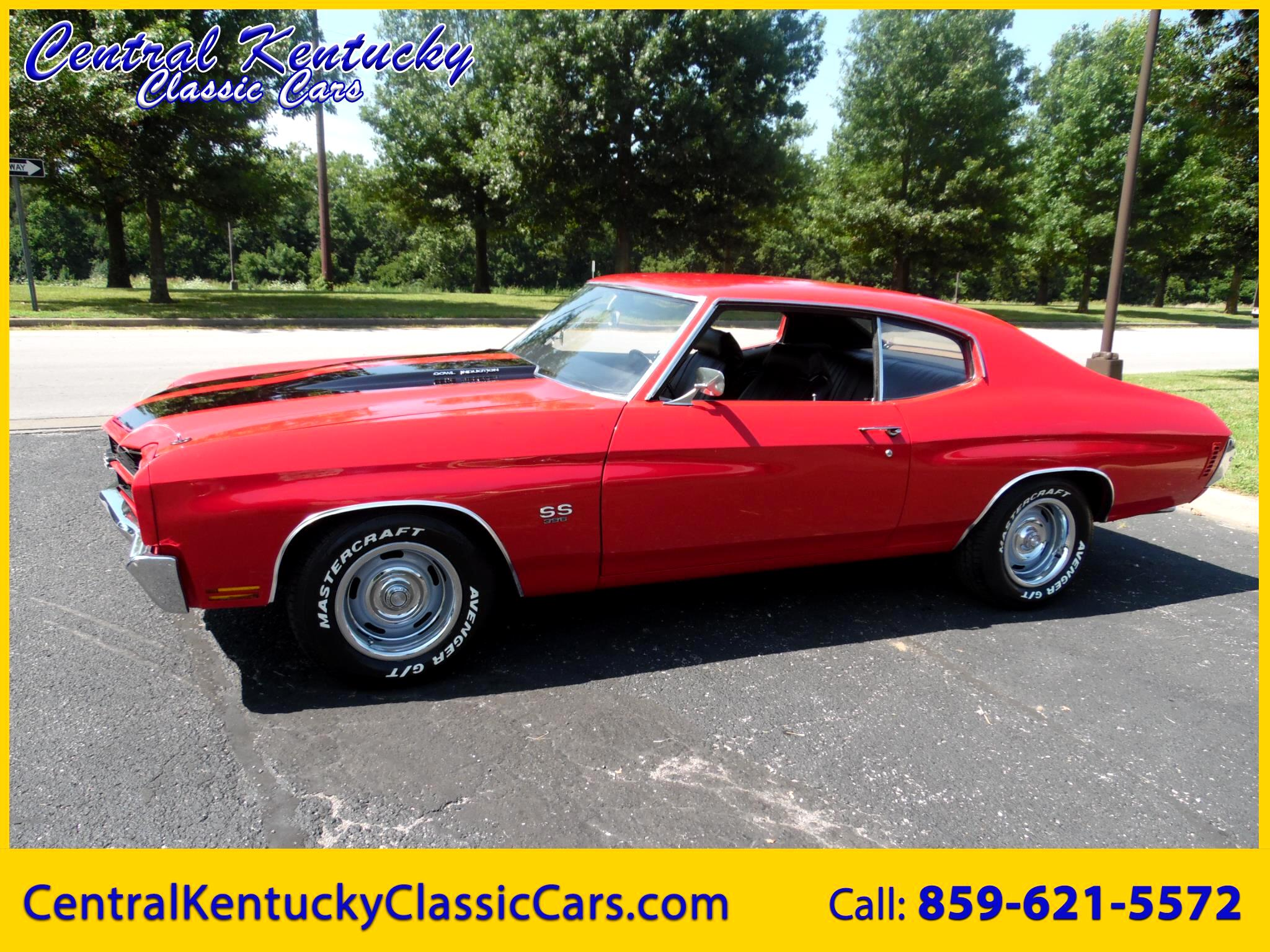 Used Cars for Sale Paris KY 40361 Central Kentucky Classic Cars