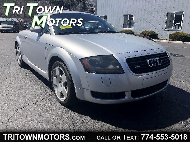 Car Town Motors >> Used Cars For Sale Marion Ma 02738 Tri Town Motors