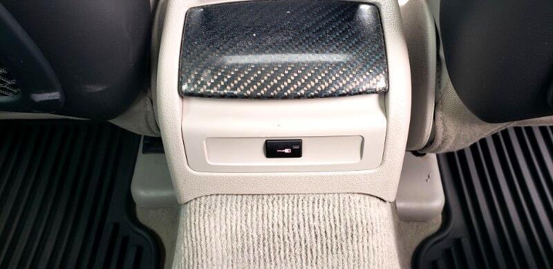 2008 Audi A4 2.0T quattro