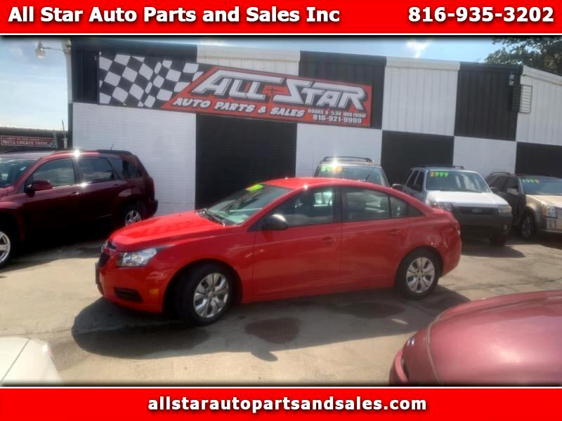Star Auto Parts >> Used Cars For Sale Kansas City Mo 64129 All Star Auto Parts