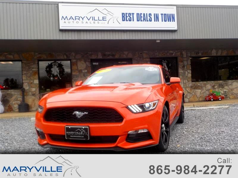 Maryville Auto Sales >> Used Cars For Sale Maryville Tn 37804 Maryville Auto Sales