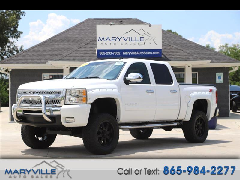 Maryville Auto Sales >> Used Cars For Sale Maryville Tn 37801 Maryville Auto Sales
