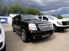 2010 GMC Yukon XL