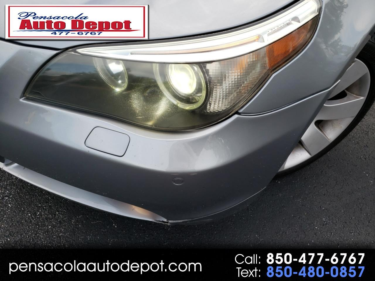 Used Cars Pensacola >> Used Cars For Sale Pensacola Auto Depot