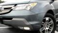 2007 Acura MDX 6-Spd AT