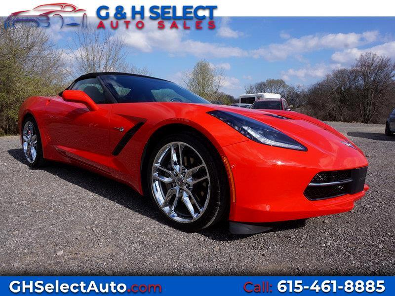 H And H Auto >> Used Cars For Sale Gallatin Tn 37066 G H Select Auto Sales