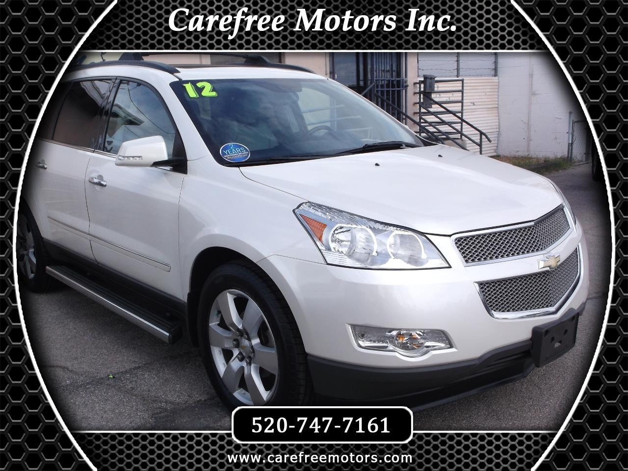 Used Cars For Sale Tucson Az 85710 Carefree Motors Inc